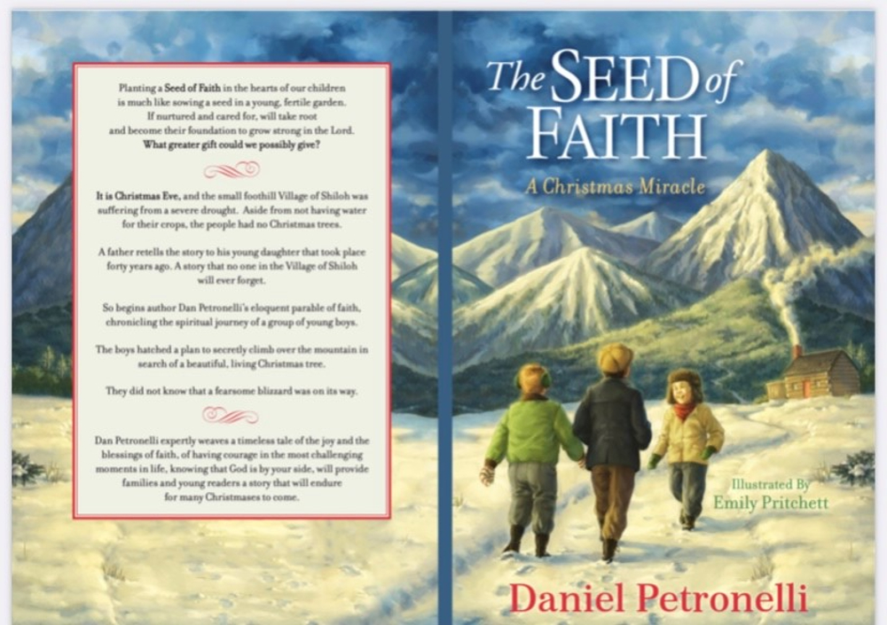 Seed of Faith - Book Cover-1000w