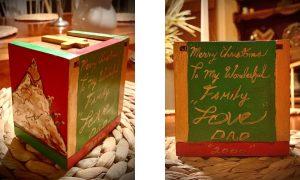 The Seed of Faith Box